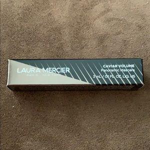 5/$20 - Laura Mercier Volume Mascara